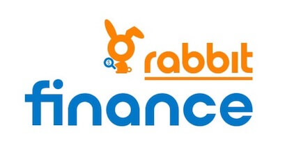 rabbit finance